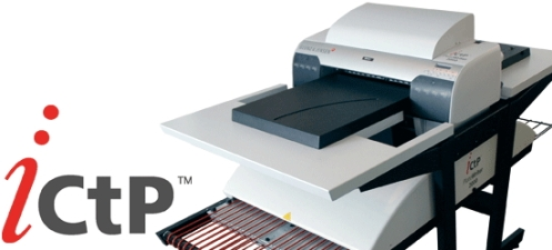 PlateWriter2000_0