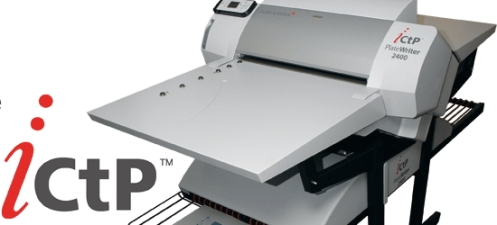 PlateWriter2400_0