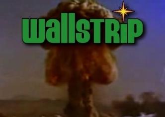 wallstripatom.jpg