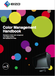 ColorManagementHandbook2013