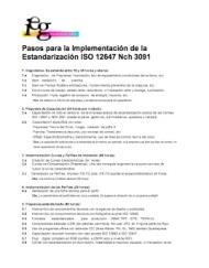 pasosiso12647