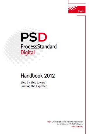 PSDHandbook