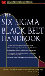 sixsigmabook