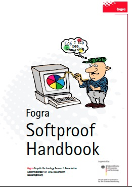 SoftproofHAndbook