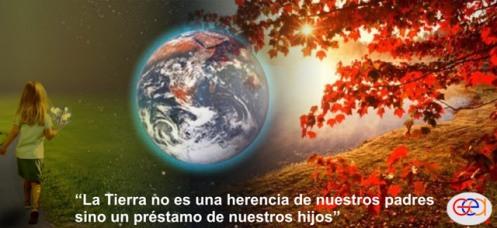 dia_del_medio_ambiente