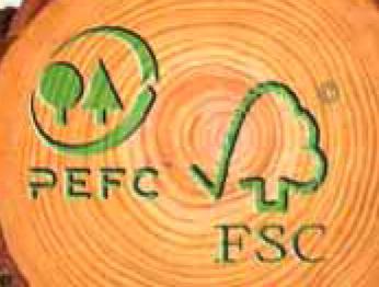 fsc_pefclogos
