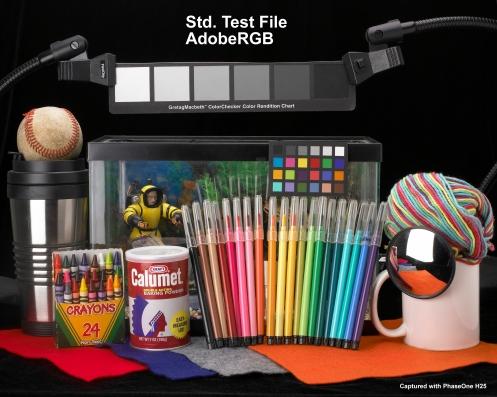 icc-test-image
