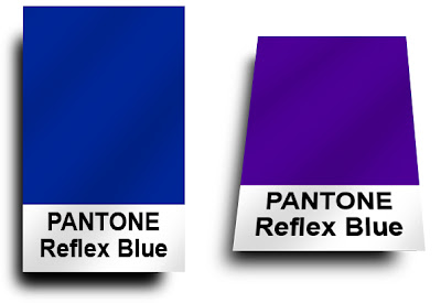 AzulReflexPruebas