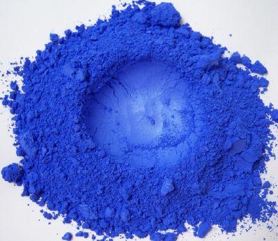 pigment-cobalt