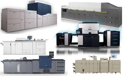 Die-zehn-schnellsten-digitalen-Bogendruckmaschinen_5250