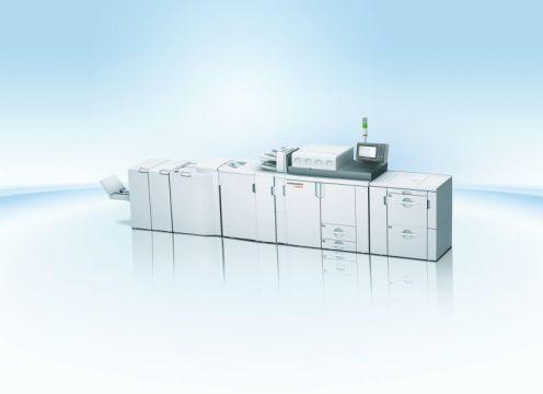 IPG0912-GE-Heidelberg-LinoprintC901-50023012-large