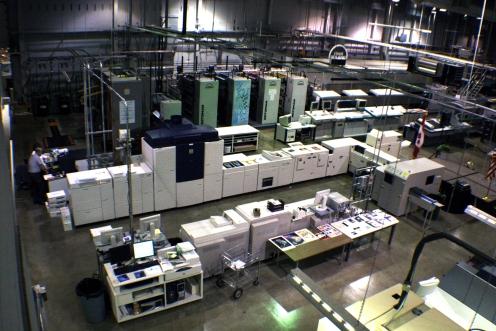 nr_igen3_110_in15sqfoot_PAIGATF_pressroom