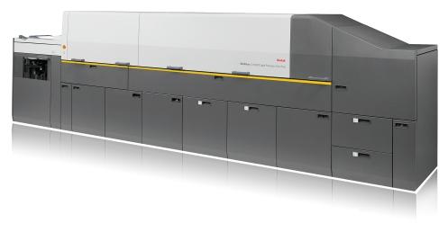 SX-3900