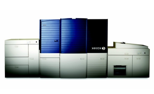 Xerox-Colour-8250_7332