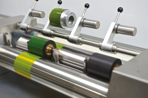 Quantum-Kapital-AG-to-acquire-BASF-s-offset-printing-inks-business-in-Maastricht