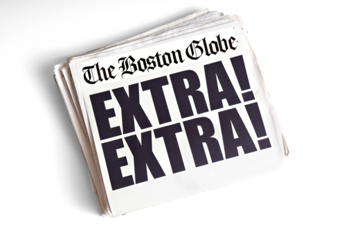 Boston-globe-image