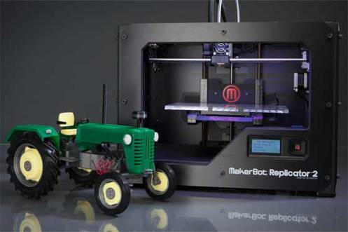 2027-makerbot-replicator-2