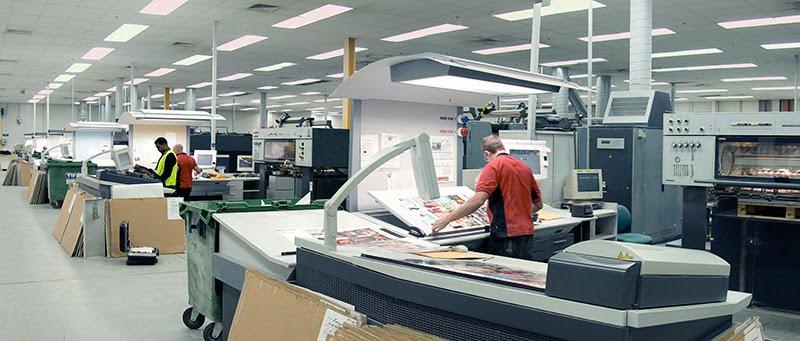 Pressroom001 Kopie