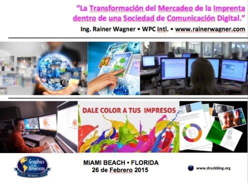 Seminario1MercadeoDigitalGOA2015