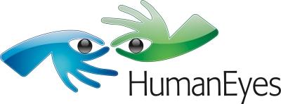 HumanEyes_logo-copy
