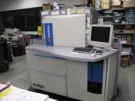 presse-numerique-indigo-turbostream-1000-p11011190_2