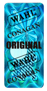 Conagan-copia-156x300