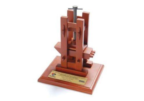 grafica-ipe-premios-excelencia_0_800