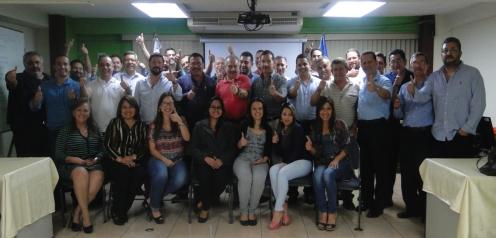 SanSalvadorGruppe2015