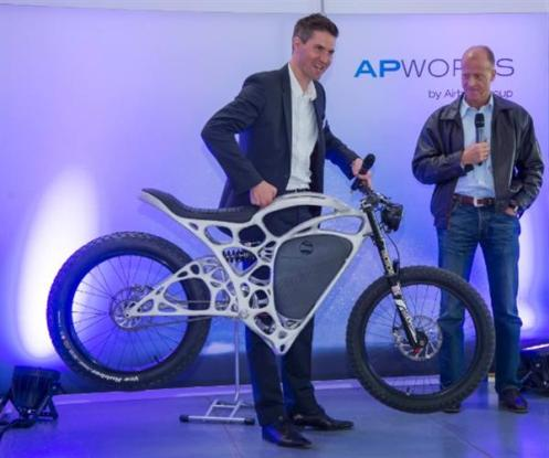 airbus-apworks-altair-announce-additive-manufacturing-partnership-following-3d-printed-motorcycle-project-1