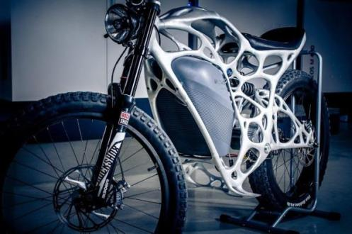 airbus-apworks-altair-announce-additive-manufacturing-partnership-following-3d-printed-motorcycle-project-3
