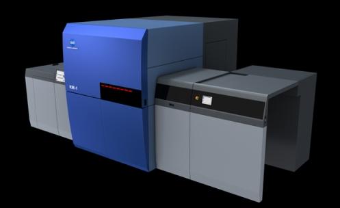 Konica-Minolta-UV-Inkjet-Bogendruckmaschine-im-B2-plus-Format_Arcurio-Jet KM-1