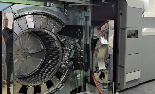 Die-Inkjet-3B-Maschinen-auf-der-Drupa