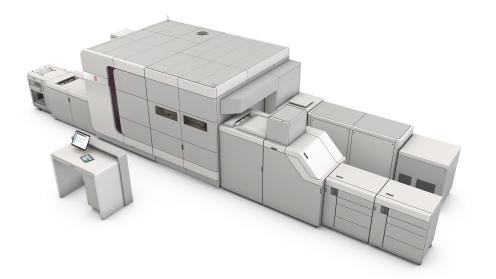 oce-varioprint-i300-digital-press-3q-top-hires