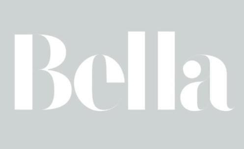 f37-bella_galleryfull