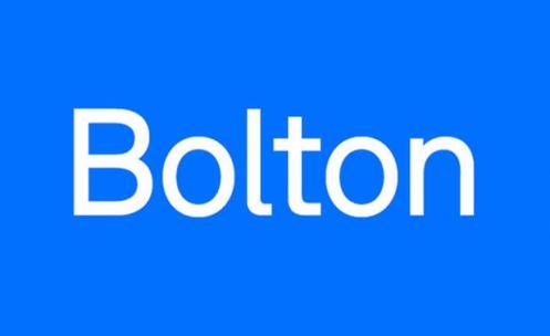 f37-bolton_galleryfull