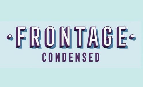 frontage-condensed_galleryfull-1