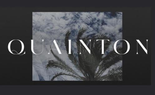 quainton_galleryfull