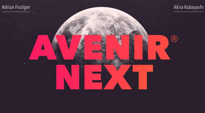 Avenir-Next-696x385.jpg