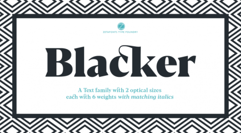 Blacker-text-family-with-two-free-fonts-696x385.png