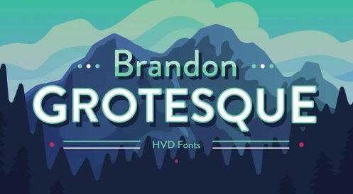 brandon-grotesque-696x385.jpg