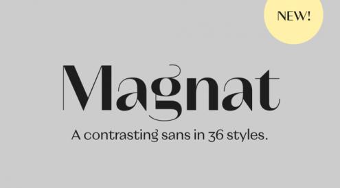 Magnat-font-family-by-René-Bieder-696x385.png