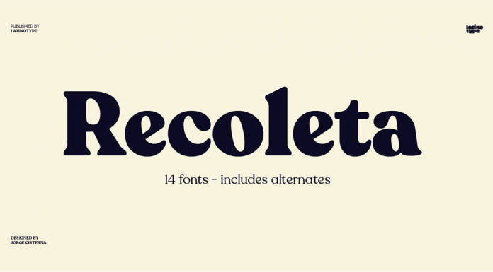 Recoleta-font-family-from-Latinotype-696x385.png