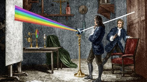 e3173bb3-english-mathematician-physicist-and-astronomer-author-of-the-theory-of-terrestrial-universal-attraction-here-dispersing-light-with-a-glass-prism-engraving-col-800x450.jpg